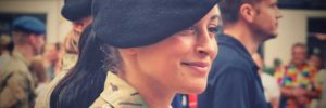 Best Military dating sites and apps