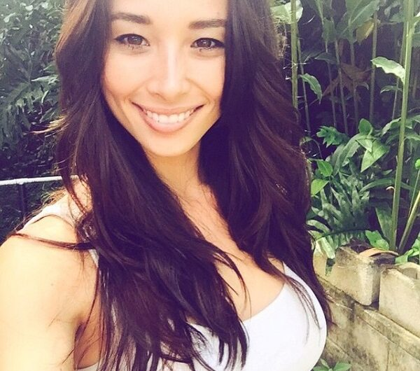 Best App to Date Asian Women – Find the Best Asian Woman For Your Love Interest